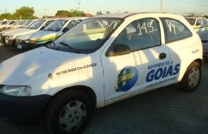 Leiloes-de-Carros-DETRAN-GO