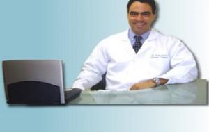 Lipoaspiração Preço RJ, Clínicas de Lipoaspiração