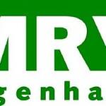 MRV Construtora Telefones
