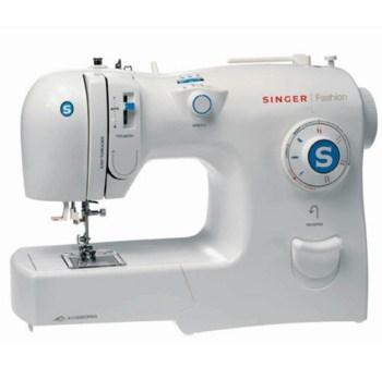Máquina de Costura Barata, Preços, Onde Comprar