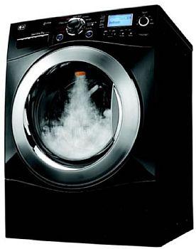 Máquina de Lavar Roupas LG