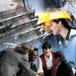 Melhores Faculdades de Engenharia do Brasil