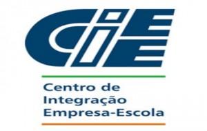 Menor Aprendiz CIEE 2011