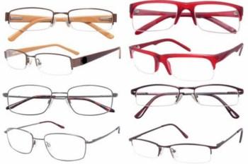 c154e6518 Óculos de Grau Barato - Onde Comprar, Preços