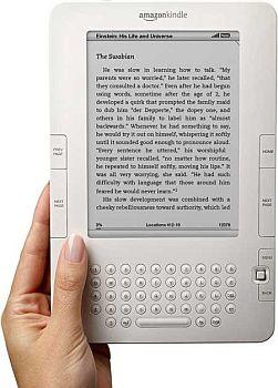 Ofertas de Leitor Eletrônico de Livros