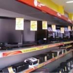 Ofertas de TV de LCD Ricardo Eletro