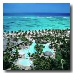 Pacotes de Viagem Para Punta Cana 2010-2011