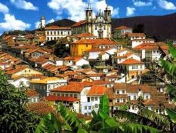 Pacotes de Viagem Para Ouro Preto 2016 2017