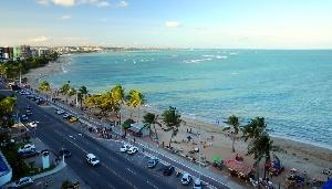 Pacotes e Hotéis Carnaval Maceió 2016 Alagoas