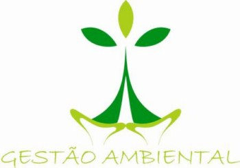 Pós Graduação em Gestão Ambiental Goiânia, Goiás