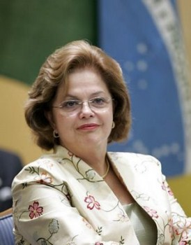 Propostas Governo Dilma Rousseff Presidente Programas Sociais