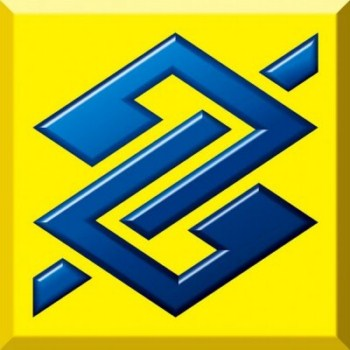RH Banco do Brasil Vagas de Emprego, Envio de Currículo