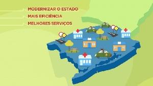rhe-rs-recursos-humanos-do-rio-grande-do-sul