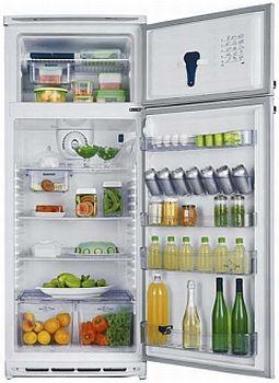Refrigeradores Dako – Preços, Onde Comprar