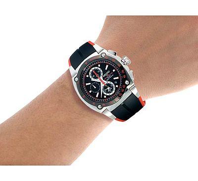 cbfbd4a5546 Relógios Esportivos Masculinos