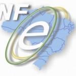 Sefaz RS, Nota Fiscal Eletrônica Cadastro, Consulta NF-E