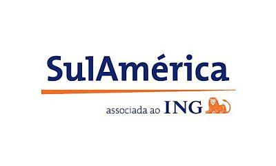 Seguro Sulamerica Planos, Simulação