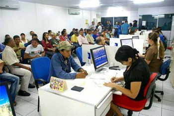 Sine Alagoas 2010 2011 – Vagas de Emprego