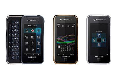 Smartphones com Touch Screen Modelos, Onde Comprar