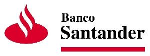 Superlinha-Santander-0800-Telefone-de-Atendimento