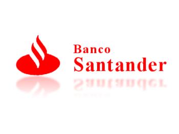 Superlinha Santander 0800, Telefone de Atendimento