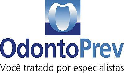 Tratamentos Dentarios Odontoprev