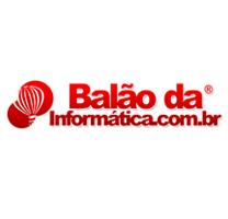 Balão da Informática, Loja de Informática Eletro e Eletrônicos