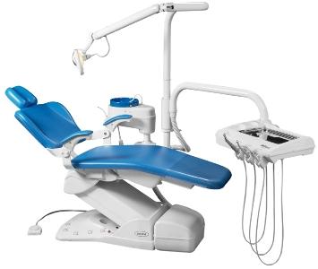 Cadeira De Dentista Modelos, Onde Comprar