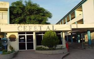 CEFET Alagoas, Cursos Gratuitos em Maceió 2011