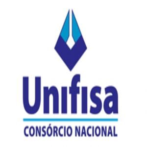 Consórcio Nacional Unifisa 2010-2011