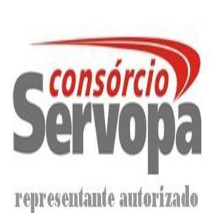Consorcio Imobiliário Servopa