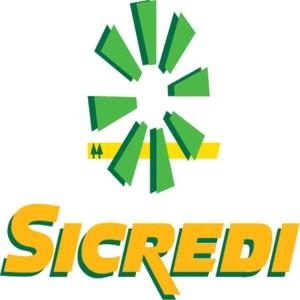 Consórcio Imobiliário Sicredi