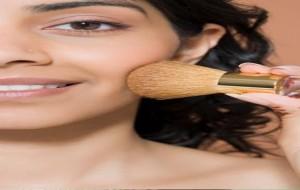 Curso de Maquiagem Grátis em SP