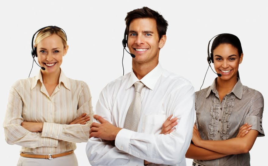 Curso De Supervisor De Call Center Senac Recife  Call Center Supervisor