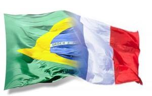 Curso Gratuito de Francês em Caruaru – PE