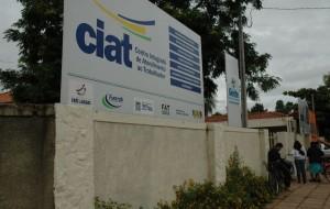 Cursos Gratuitos em Mato Grosso do Sul – FUNTRAB
