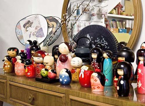Decoração japonesa para casa – Dicas