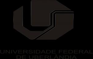Escola Técnica de Saúde UFU, Cursos Técnicos Gratuitos Uberlândia