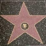Quem quer ficar famoso?