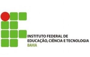 IFBA, Cursos Gratuitos Técnicos e Superiores 2011