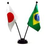 Intercâmbio Barato Para O Japão