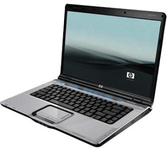 Lojas Americanas Notebooks Em Promoção HP, Positivo, Dell
