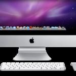 Magic Trackpad Lançamento Apple 2010