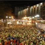 Melhores destinos para Carnaval 2016 Dicas de viagens