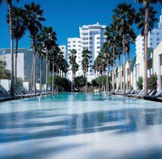 Passagens mais baratas para Miami