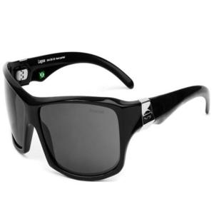 Óculos de Sol Mormaii – Modelos, Onde Comprar