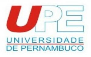 Pós Graduação Gratuita em Pernambuco UPE