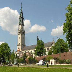Pacotes de Viagem para Polônia 2010-2011