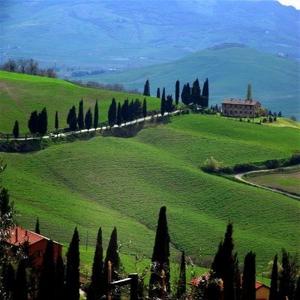 Pacotes de Viagem Para Região da Toscana Itália