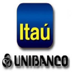 Programa de Estágio Itaú Unibanco 2010